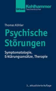 psychische_storungen.pdf