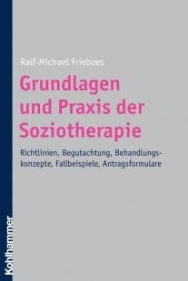 grundlagen_und_praxis_der_soziotherapie.pdf
