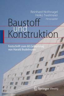 baustoff_und_konstruktion.pdf