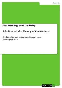 arbeiten mit der theory of constraints pdf