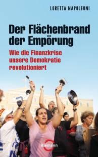 der_flachenbrand_der_emporung.pdf