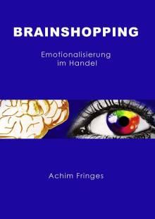 brainshopping.pdf