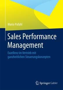 sales performance management pdf