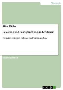 belastung_und_beanspruchung_im_lehrberuf.pdf