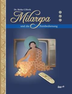 milarepa und die fernbedienung pdf