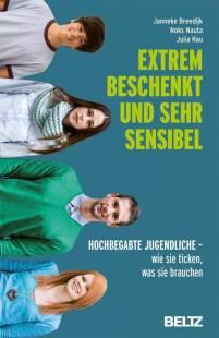 extrem_beschenkt_und_sehr_sensibel.pdf