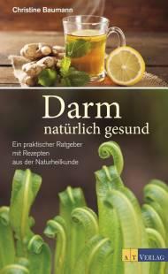 darm_naturlich_gesund_ebook.pdf