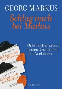 schlag_nach_bei_markus.pdf