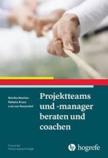 projektteams_und_manager_beraten_und_coachen.pdf