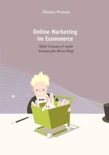 online_marketing_im_ecommerce.pdf