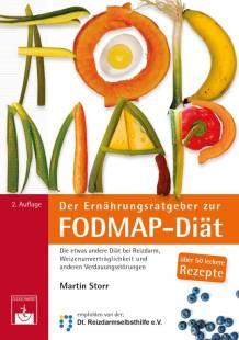der_ernahrungsratgeber_zur_fodmap_diat.pdf