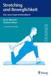 stretching und beweglichkeit pdf