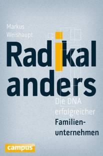 radikal_anders.pdf