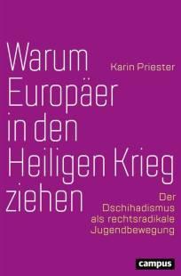 warum_europaer_in_den_heiligen_krieg_ziehen.pdf