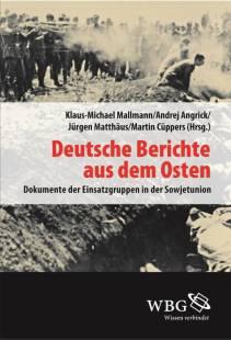 deutsche berichte aus dem osten pdf