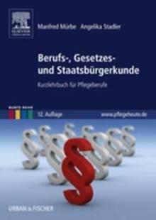 berufs_gesetzes_und_staatsburgerkunde.pdf