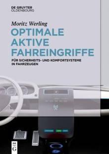 optimale aktive fahreingriffe pdf
