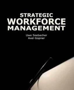 strategic_workforce_management.pdf