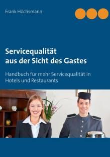 servicequalitat aus der sicht des gastes pdf