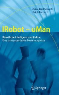 irobot_uman.pdf