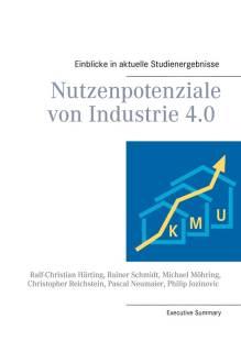 nutzenpotenziale_von_industrie_4_0.pdf