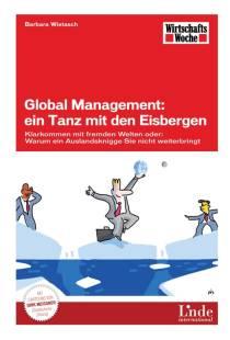 global_management_ein_tanz_mit_den_eisbergen.pdf