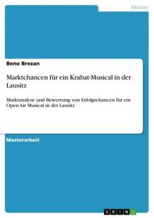 marktchancen fur ein krabat musical in der lausitz pdf
