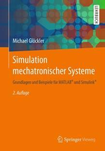 simulation_mechatronischer_systeme.pdf