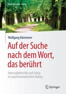 auf_der_suche_nach_dem_wort_das_beruhrt.pdf