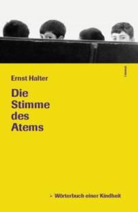 die_stimme_des_atems.pdf
