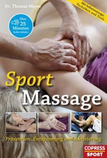 sportmassage.pdf