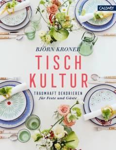 tischkultur.pdf