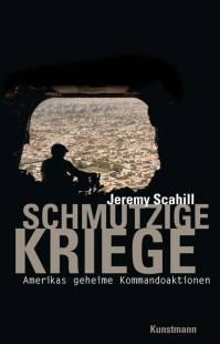 schmutzige_kriege.pdf