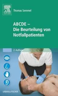 abcde die beurteilung von notfallpatienten pdf