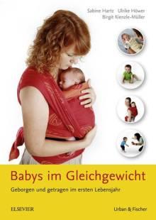 babys im gleichgewicht pdf