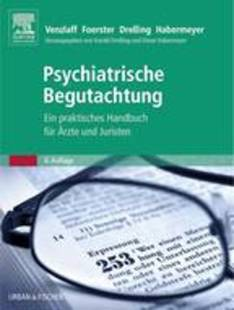 psychiatrische begutachtung pdf