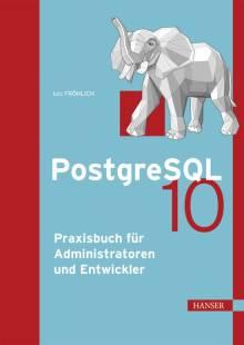 postgresql 10 pdf