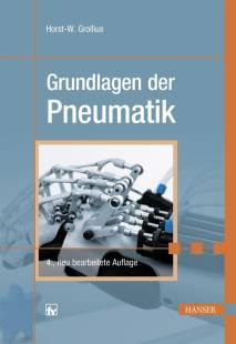 grundlagen_der_pneumatik.pdf