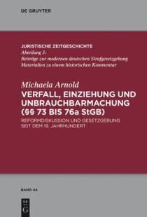 verfall_einziehung_und_unbrauchbarmachung_sect_sect_73_bis_76a_stgb_.pdf
