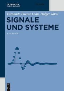 signale_und_systeme.pdf