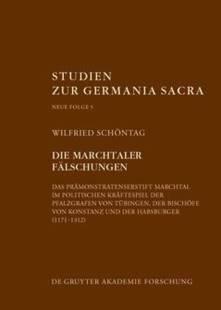 die_marchtaler_falschungen.pdf