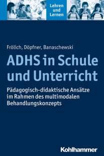 adhs_in_schule_und_unterricht.pdf