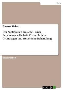 der_niessbrauch_am_anteil_einer_personengesellschaft_zivilrechtliche_grundlagen_und_steuerliche_behandlung.pdf