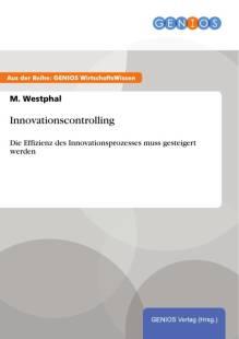 innovationscontrolling.pdf