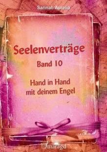seelenvertrage_band_10.pdf