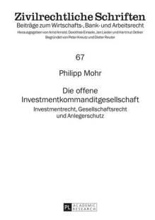 die_offene_investmentkommanditgesellschaft.pdf