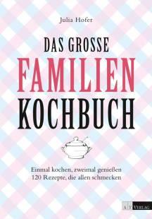 das grosse familienkochbuch pdf