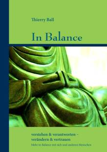 in balance pdf