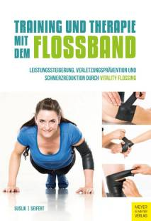 training_und_therapie_mit_dem_flossband.pdf