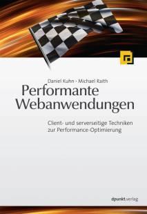 performante_webanwendungen.pdf